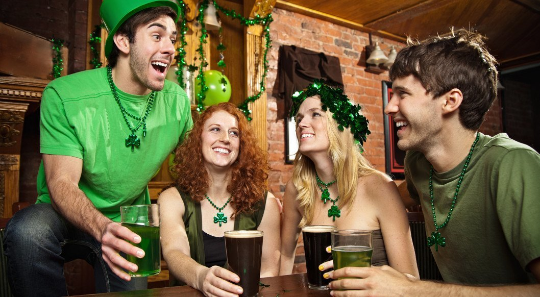 st-patricks-day-pub