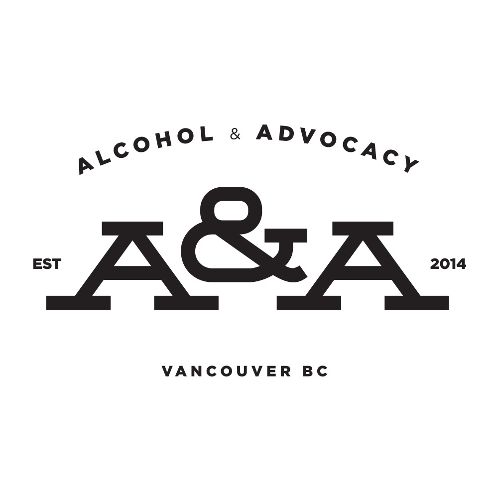 Alcohol and Advocacy